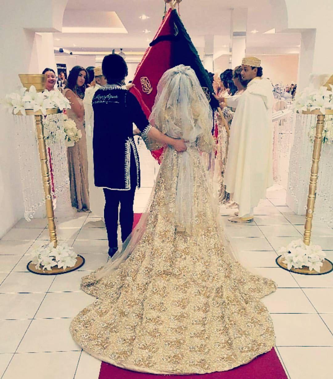 #ziana #bridal #bridalsrtling #love #elmagnifque #negaffa  Een afspraak maken ?  Bel voor Nederland  0031630272730  Voor Belgie 00324865530