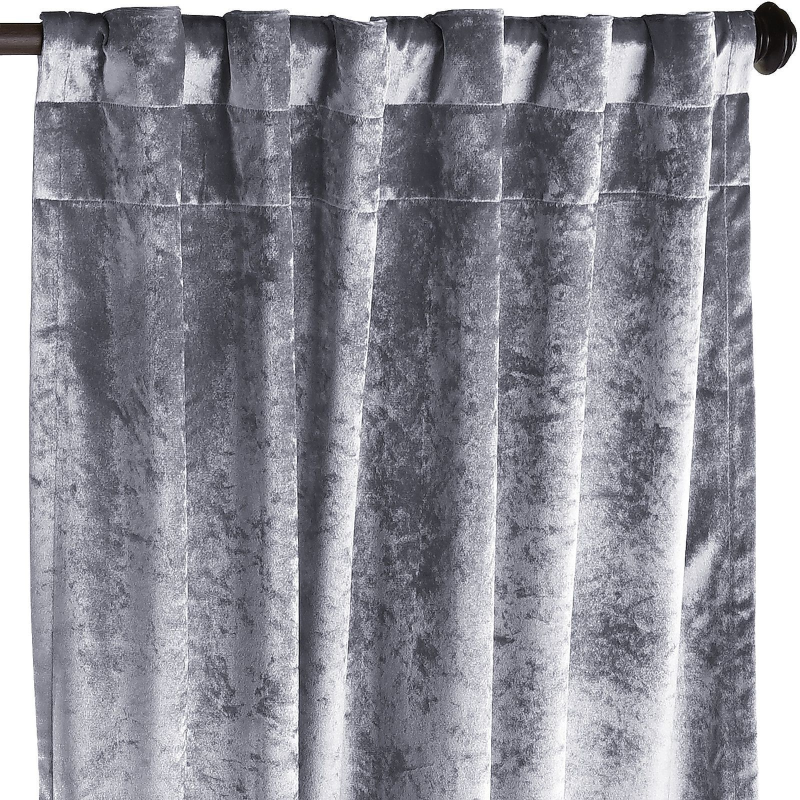 Outside window treatment ideas  curtains interior projects hanging curtains outside patiobathroom