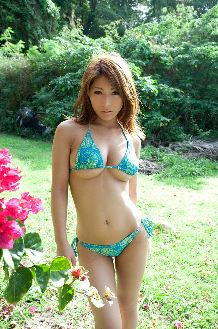 Remarkable, useful Hot sexy korean bikini