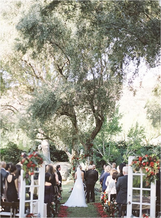 Cali Wedding California Bride And Groom Inspiration Venue Gown