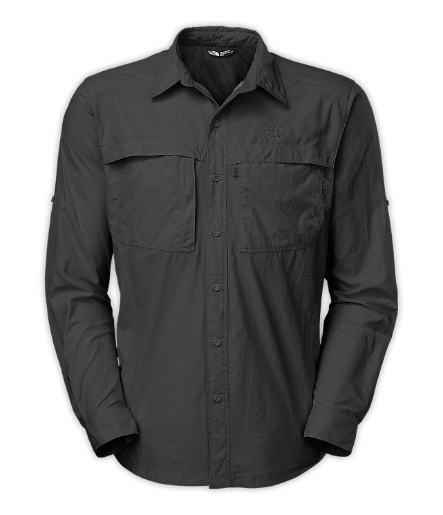 Sl302 Dickies Performance Flex Long Sleeve Cooling Shirt Cool