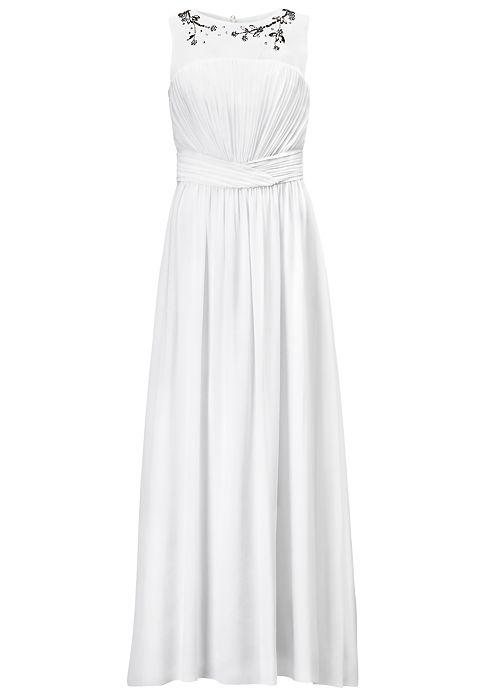 H&M Brautkleid: Hot or not? | Brautkleid, Euro und Das schönste