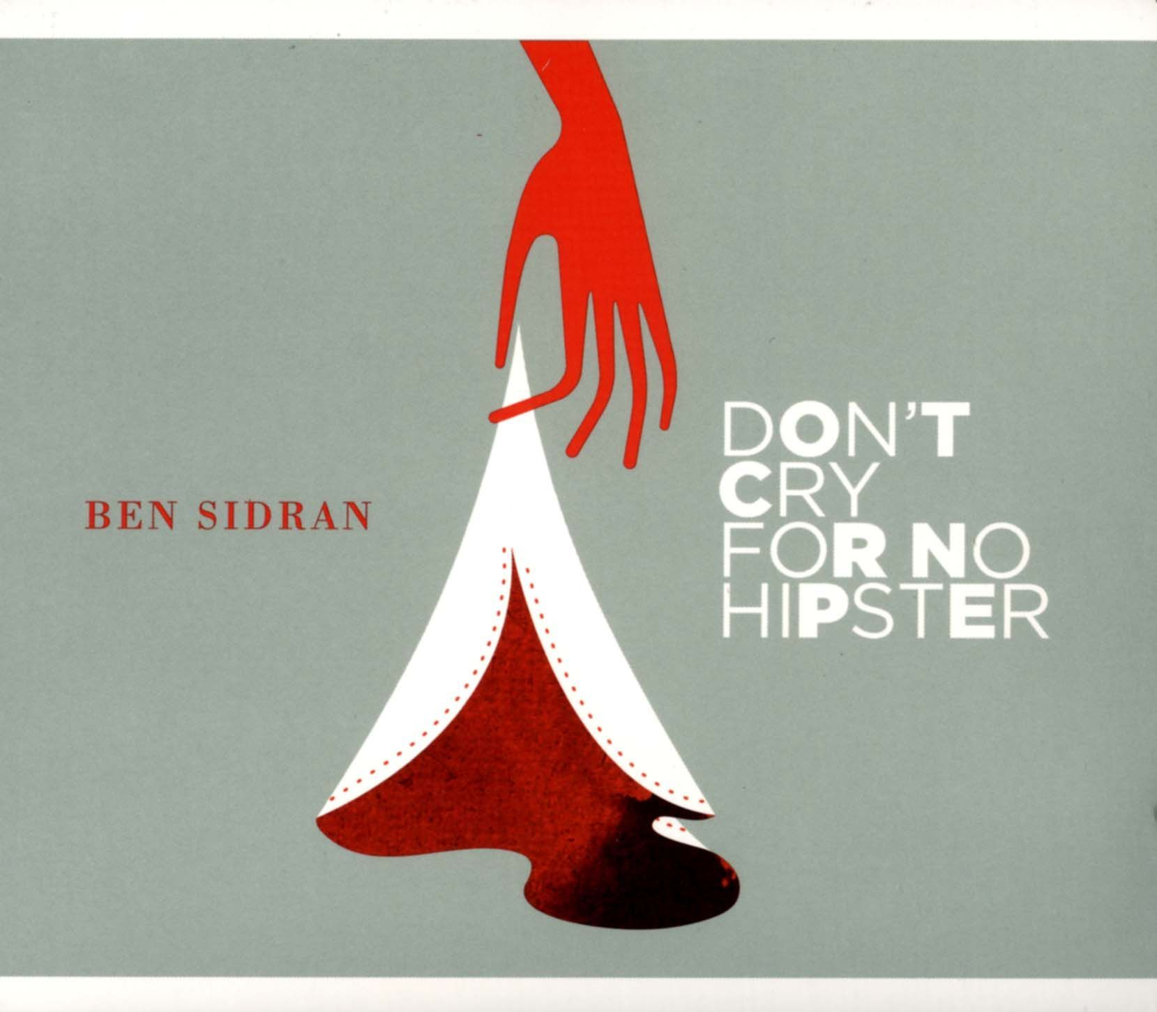 """686 Best Images About Hipster Tattoos On Pinterest: Ben Sidran """"Little Sherry"""""""