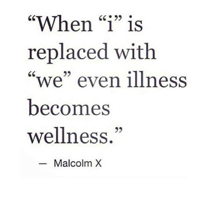 Wellness sprüche zitate  When