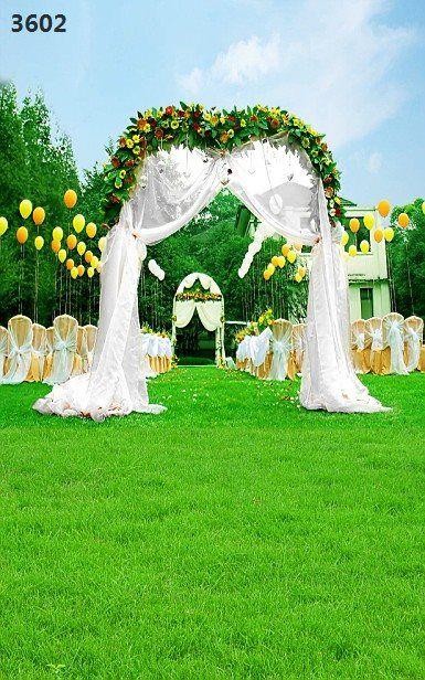 Product Image Wedding Photo Background Photo Backgrounds Studio Background Images
