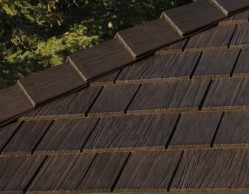 Vermont Slate Hp Euroshield Roofing Rubber Roofing Roofing Roofing Systems