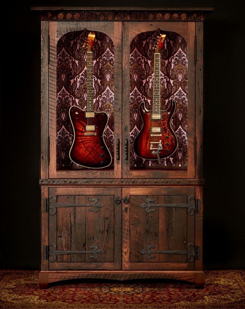 7b6df675487a37489c84a476745b06b7 855 1080 Rangement Guitare Mobilier De Salon Meuble