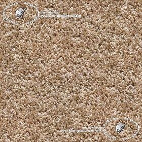 Textures Texture Seamless Light Brown Carpeting Texture Seamless 19495 Textures Materials Carpeting Brown Tones Textured Carpet Brown Carpet Carpet
