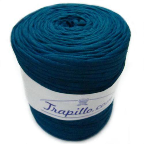 Trapillo 2217  losabalorios.com/124-trapillo