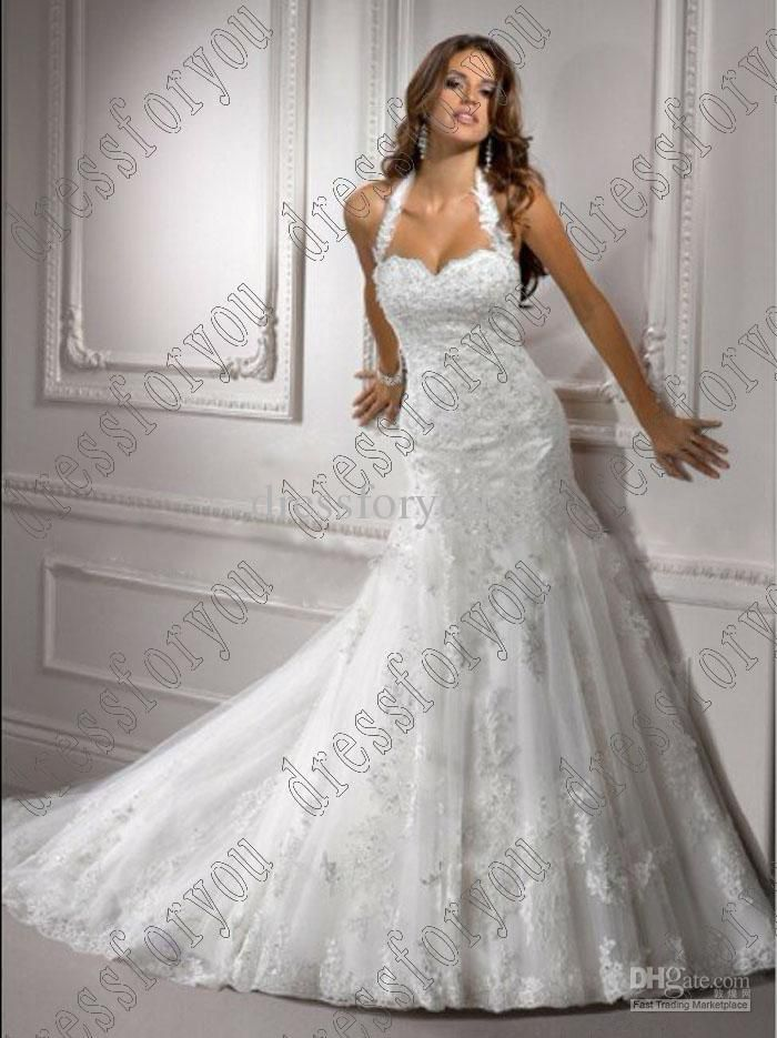 sparkling wedding dress - Google Search | Wedding Dress | Pinterest ...