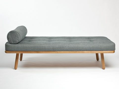 Another Country Is Completely On Trend With Its Contemporary Take On  Simple, Solid Wood Furniture. They Make Use Of Simple Craft Techniques That  Make For ...
