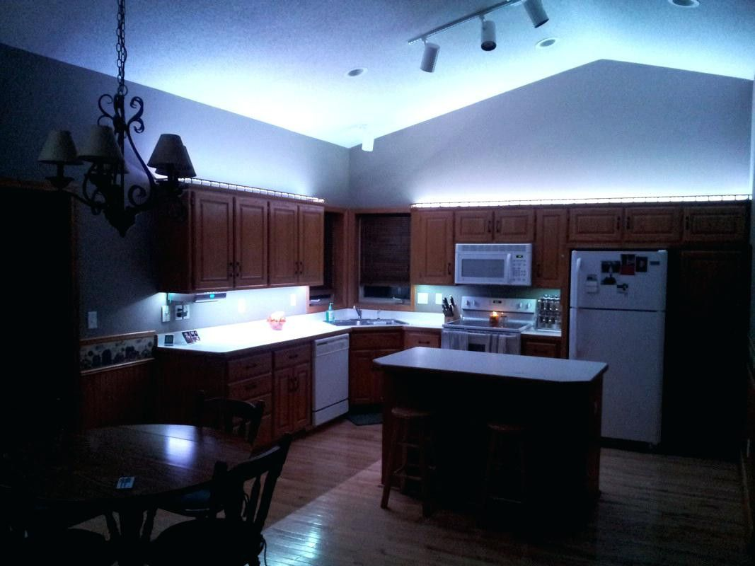 50 Led Under Cabinet Replacement Bulbs Kitchen Lighting Ideas Check More At Http