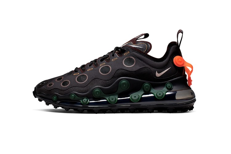 Pin by Ryan Helps on Rags | Black friday sneakers, Nike air