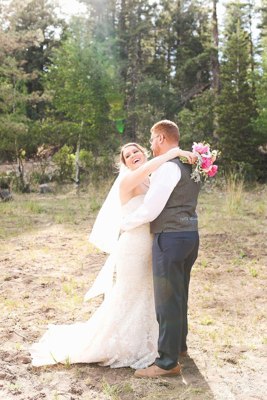albuquerque wedding photographer, wedding photos, new ...