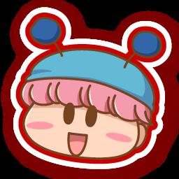 ボード Anime 3 のピン