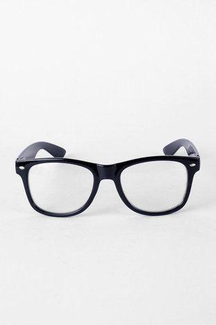 does walmart sell ray ban sunglasses