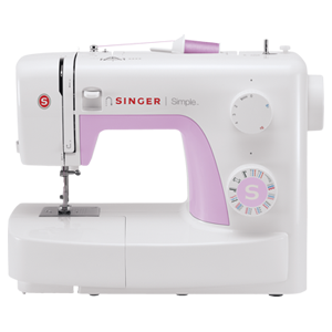 Singer Start 1304 Sewing Machine BRAND NEW FAST SHIPPING!!!