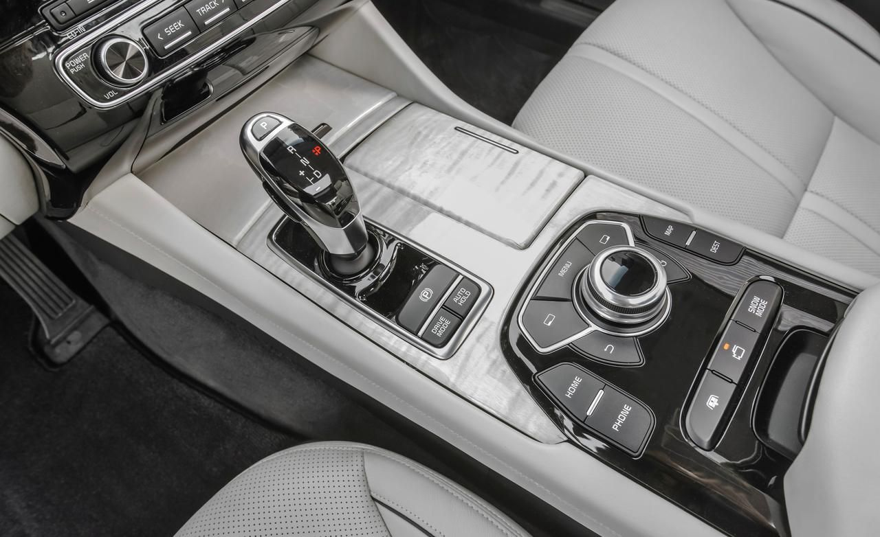 2017 kia cadenza interior 1 kia pinterest cars dream cars and sedans