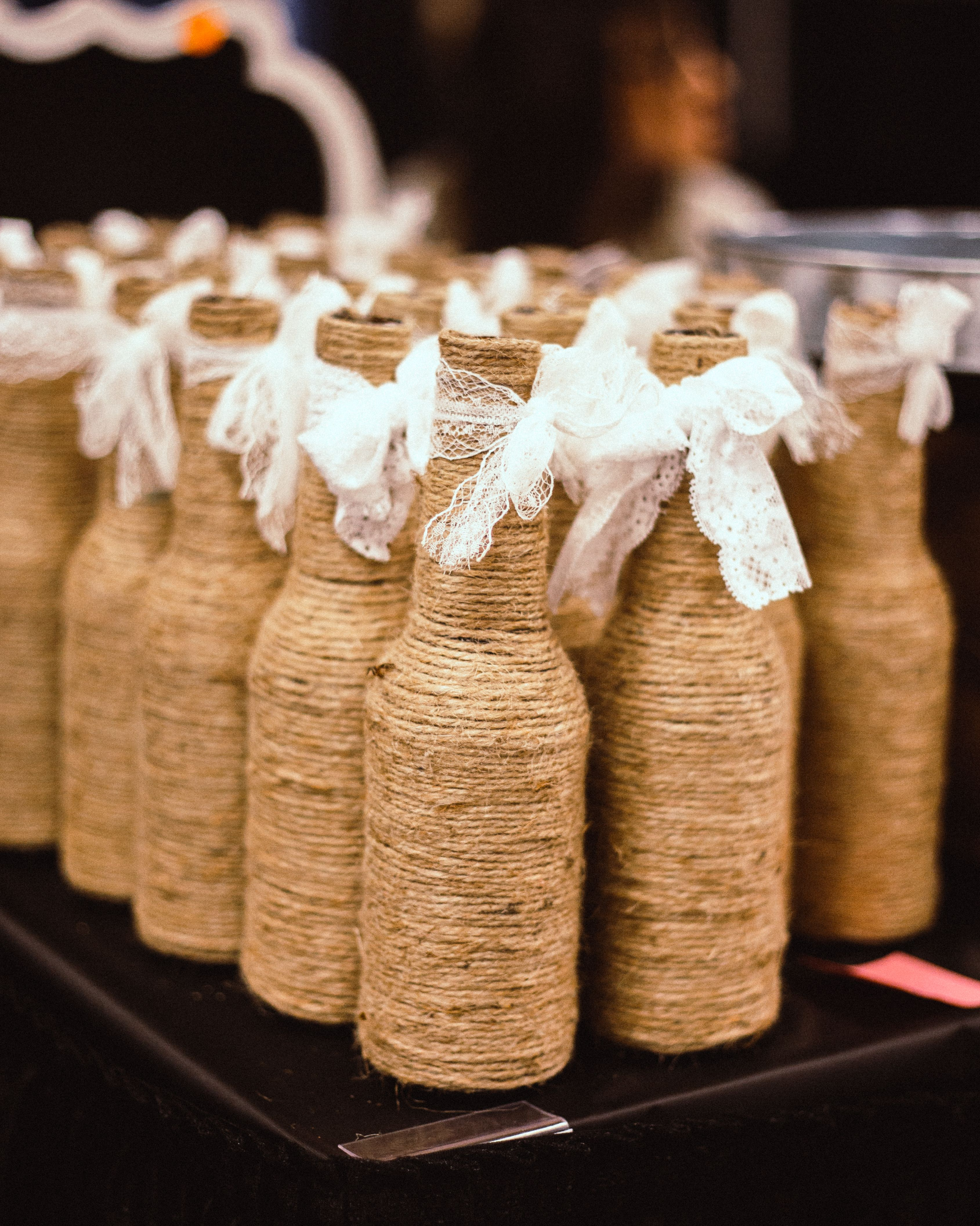 Rustic Is One Of The Most Popular Wedding Themes You Can Shop At Our Wedding Flea Market Events Bring On The Bu Popular Wedding Themes Event Marketing Wedding