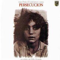 "Muere Juan Peña ""El Lebrijano"". La historia hecha música #gitanos http://blgs.co/2hyn3u"