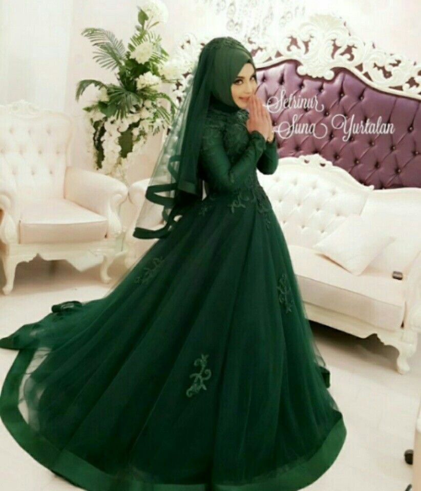 Pin by nazima shaikh on formal u evening wear pinterest hijab