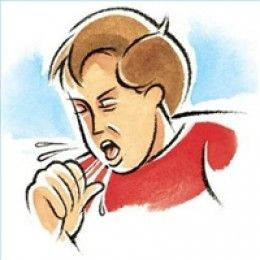 Home Remedies For Dry Cough Cough Remedies Chronic Cough Dry Cough Remedies