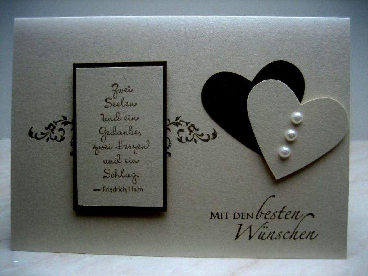 Trend Selbstgemachte Hochzeitskarten 4 Und 5 Wunderbar Einladungskarten Hochzeit Selber Machen Karte Hochzeit Einladung Goldene Hochzeit