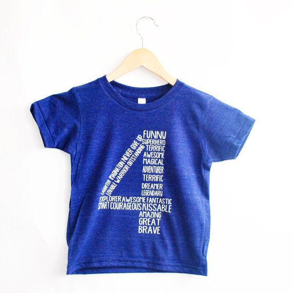 Find This Pin And More On Onesies Shirts Accessories Birthday Shirt