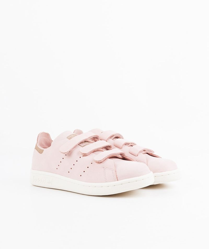 ADIDAS Stan Smith OP CF Sneaker rosa | Fashion: Shoes