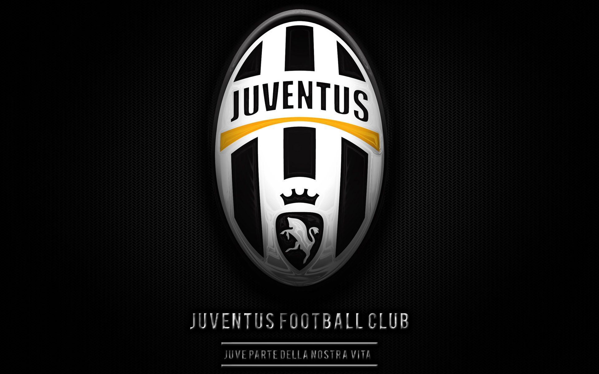 3d Juventus Wallpaper Juventus Wallpapers Logos Juventus Logo