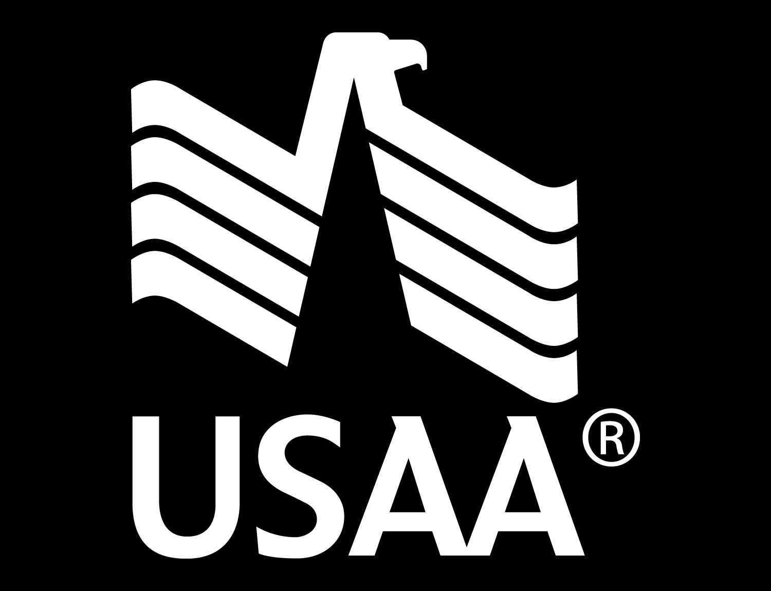 Usaa Symbol Refinance Mortgage Mortgage Rates Mortgage Payoff