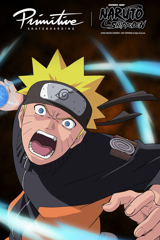 Naruto Primitive In 2020 Naruto Shippuden Anime Naruto Drawings Anime Naruto
