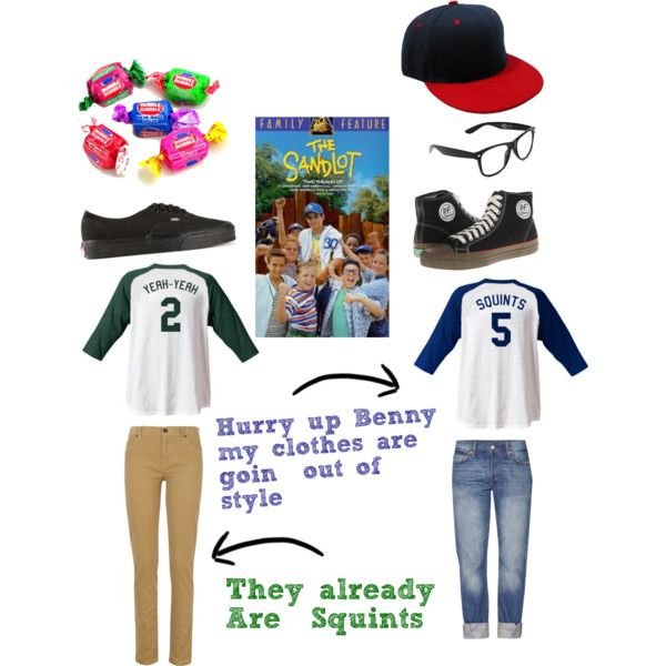The Sandlot Movie Benny THE JET Rodriguez Women/'s Fitted T Shirt