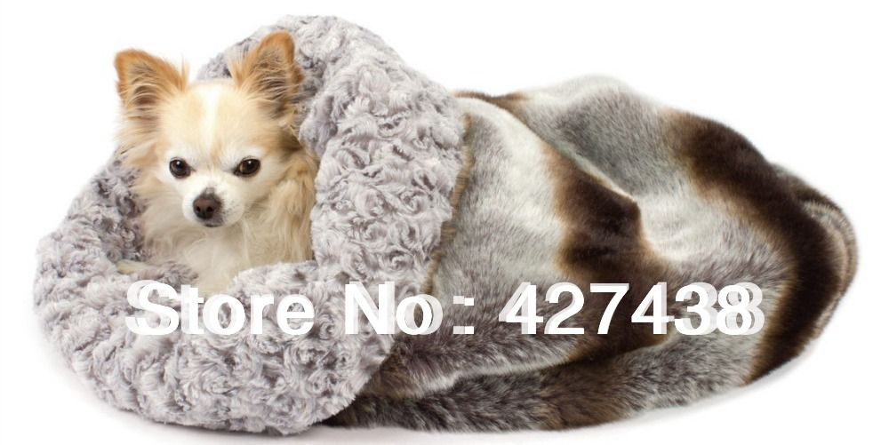 Cheap bag fashion, Buy Quality free bed sheets directly from China bed Suppliers: Free shipping Yoyopet Leopard Pet Cuddle Cup Bed Pet Blanket Unique dog bedUS $ 25.00-28.00/pieceFree Shipping Petamor P