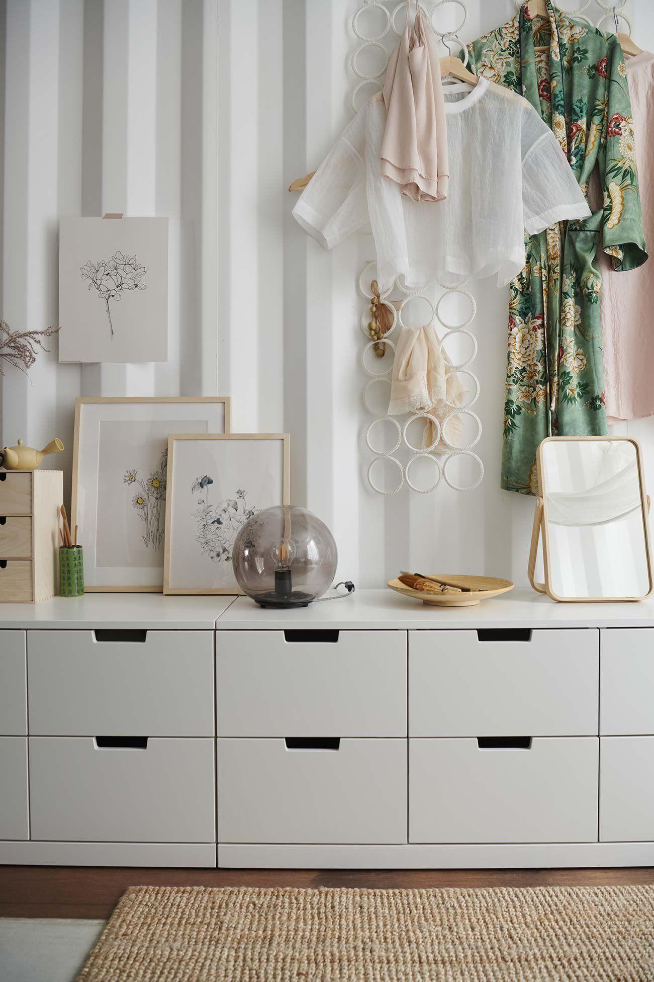 Pictures of Mobilier De Chambre Ikea