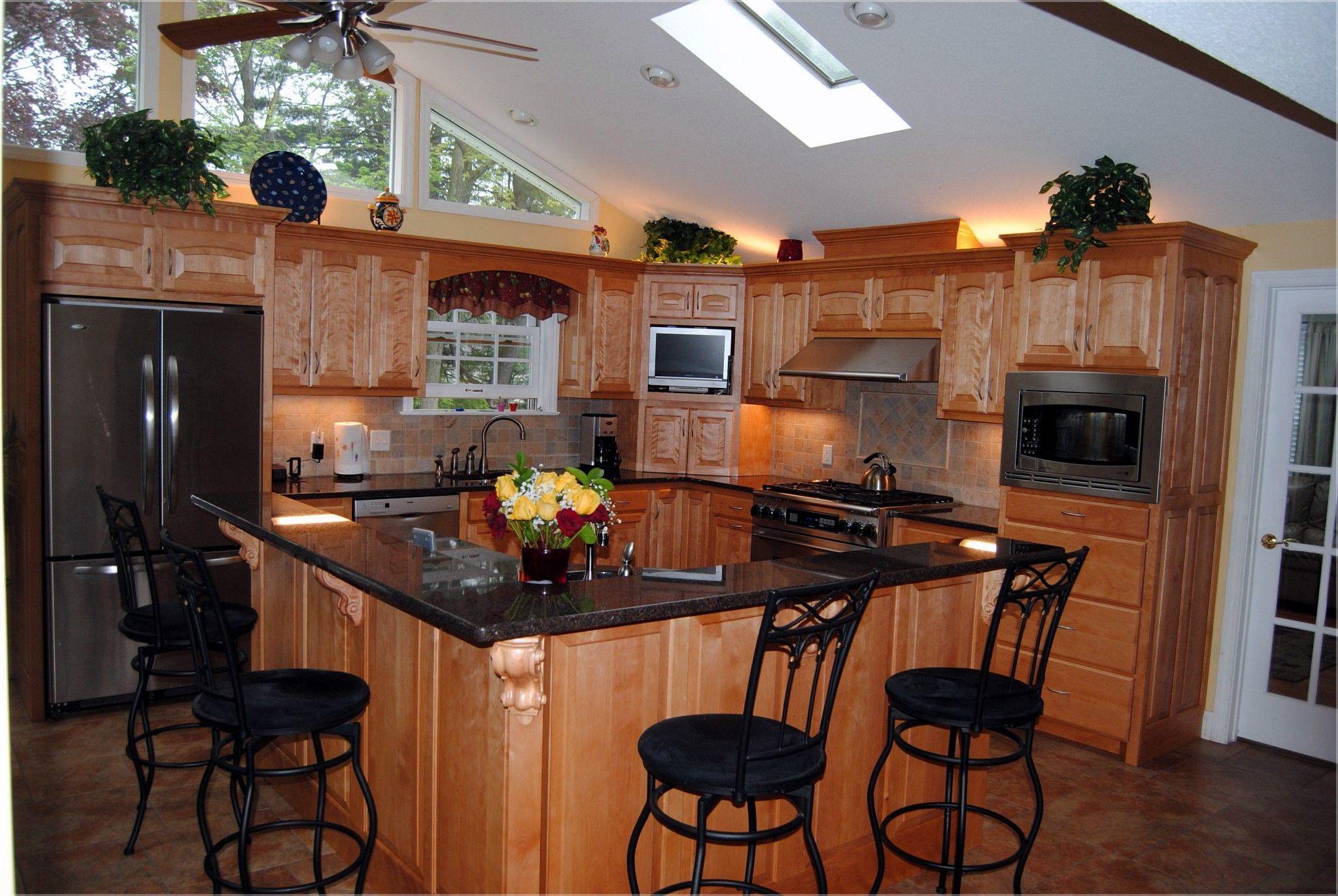 l shaped kitchen island dimensions kitchen island tray ideas kitchenislandideas home on kitchen island ideas v shape id=21042
