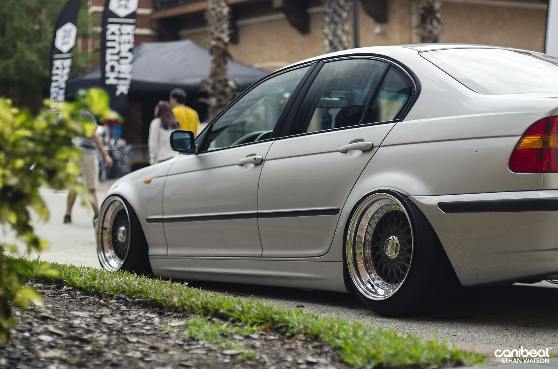 bmw e46 sedan bbs rs - Google Search