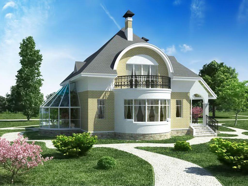My Dream House Cute House Beautiful Homes House Styles