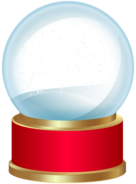22+ Snow globe clipart png ideas in 2021