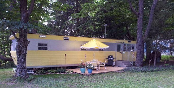 18c7ca1fee992dd7b50c3cce79086a75 Retroing A Mobile Home on a kansas home, a rental home, a hong kong home, a lincoln home, a new york home, a split level home, a minimalist home, a arizona home, a simple home,