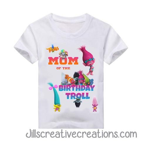 f4c189ac Spiderman Iron On Transfer, Spider-man Birthday Shirt Iron On Transfer,  Family Pack Design, Digital File Only, JPEG, Instant Download