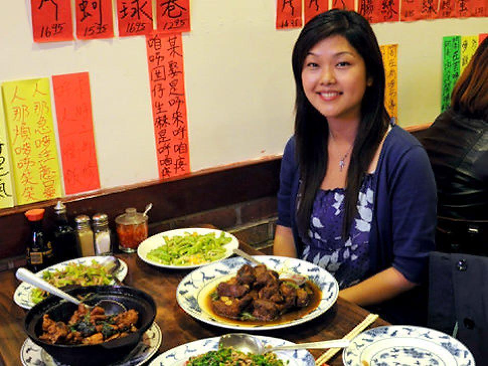 Taiwanesisches BBW