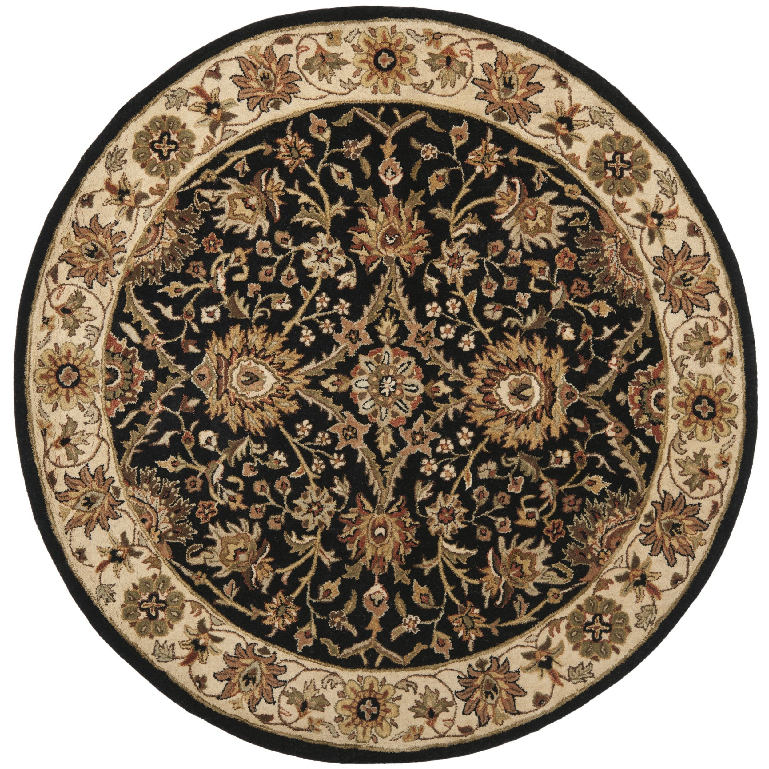 Overstock Com Online Shopping Bedding Furniture Electronics Jewelry Clothing More Vintage Area Rugs Traditional Area Rugs Area Rugs