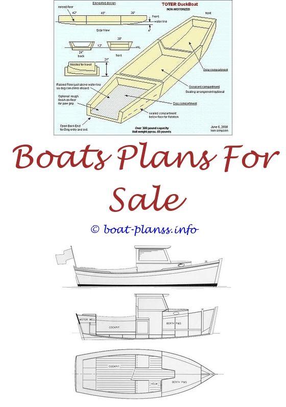 ark row boat build limit - cnc marine boat plans.boat building ...