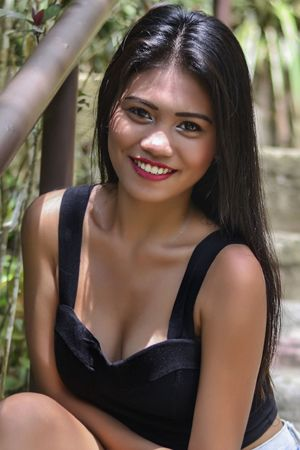 philippine dating service