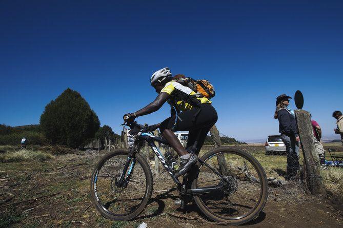 Mountain Biking Safari In Kenya Mountain Biking Kenya Safari