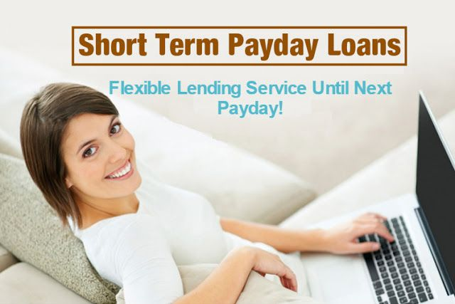 Payday loan in phenix city alabama image 2