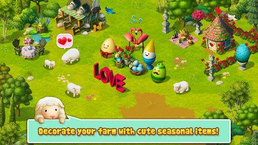 Tiny Sheep Free Virtual Pet Game Virtual Pet Animal Games Halloween Update