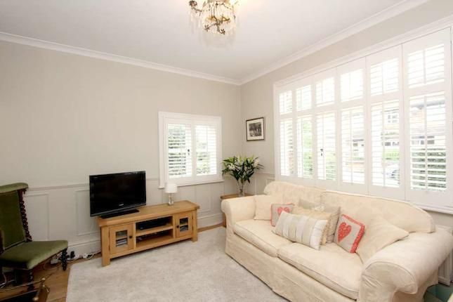 Full height shutters in Tring | Room, Property for sale ...