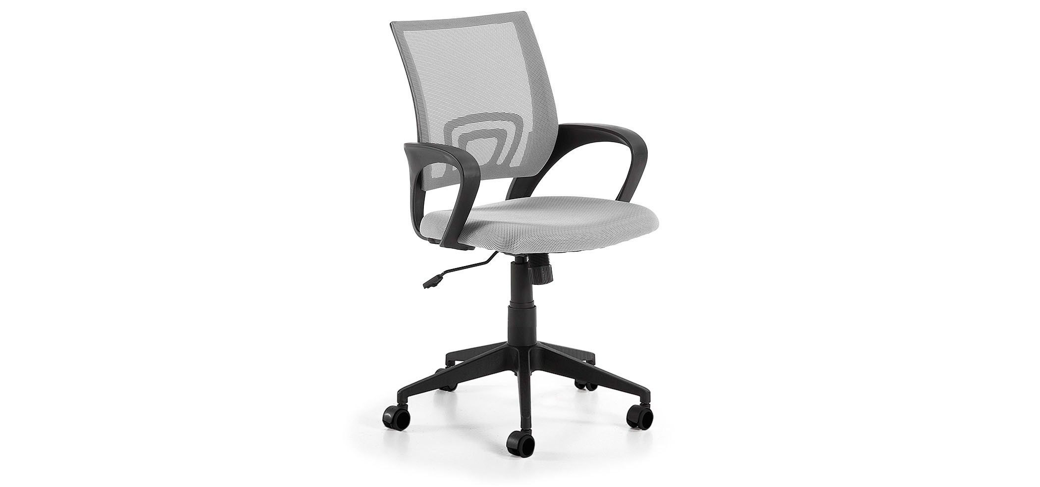 Sillas de oficina silla despacho c modas ebor juli for Sillas de oficina comodas